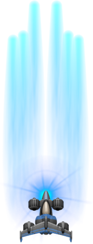 HypergunLV9