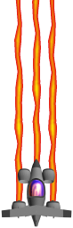 LaserCannonCI2LV6