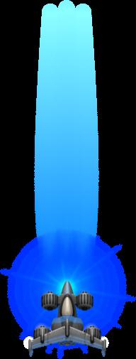HypergunLV4