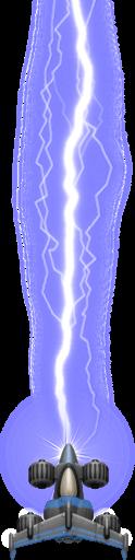 LightningFryerLV2