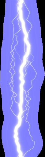 LightningFryer