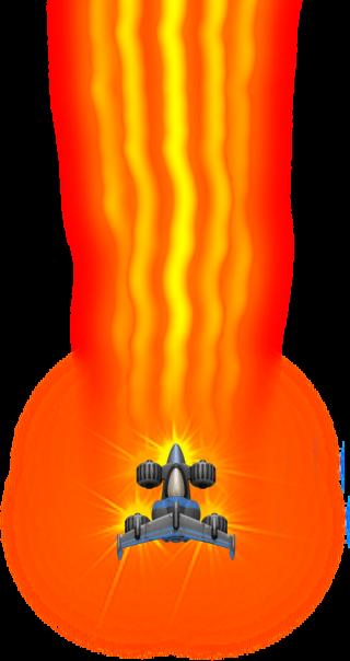 LaserCannonLV12