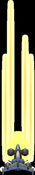 BoronRailgunLV9