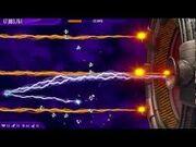 Lightning Frier