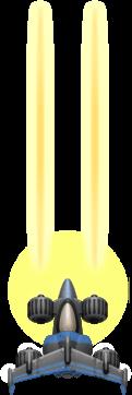 BoronRailgunLV2