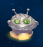 File:Chicken Invaders Ultimate Omelette Space Burger Headquarters Supply Droid half destroyed.png