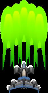 NeutronGunLV12