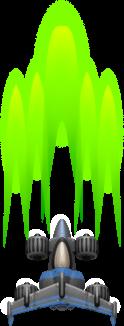 NeutronGunLV10