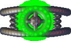 BarrierDoubleLV1