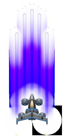 SuperVulcanChaingunLV12