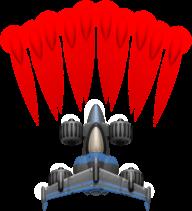 IonBlasterLV11