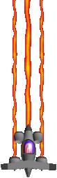 LaserCannonCI2LV4
