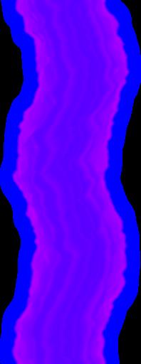 PositronStream