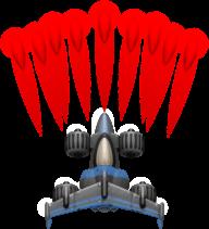 IonBlasterLV10