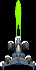 NeutronGunLV1