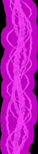 PlasmaRifle2