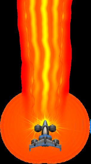 LaserCannonLV10