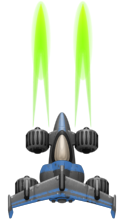 NeutronGunLV3