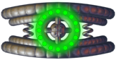 BarrierDoubleLV2