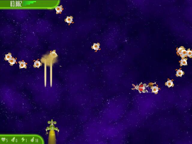 File:Chicken-Invaders-4-Ultimate-Omelette-Easter-Edition 4.jpg