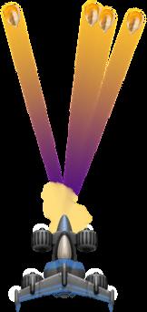 CornShotgunLV1