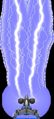 LightningFryerLV11