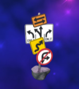 File:Chicken Invaders 3 ROTY Lost Sign.png