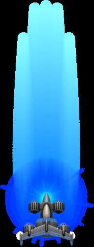 HypergunLV7