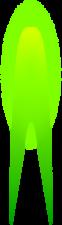NeutronGunStrong