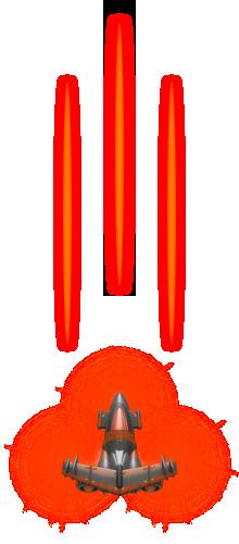 MoronRailgunLV2