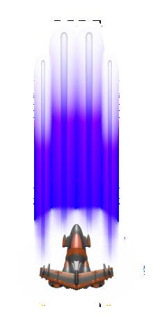 SuperVulcanChaingunLV6