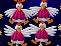 http://chickeninvaders.wikia