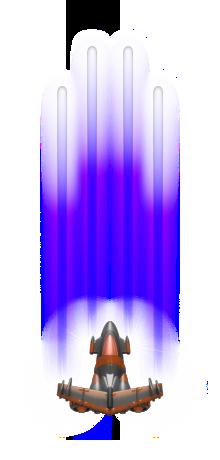 SuperVulcanChaingunLV8