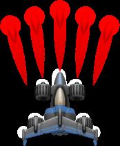 IonBlasterLV6