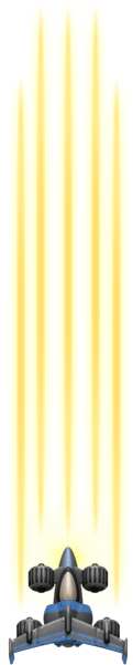 BoronRailgunLV13