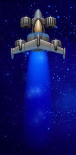 File:CI5 Spaceship Default 2.jpg