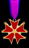 MedalOfAnnihilation