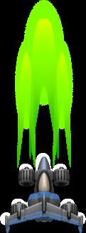 NeutronGunLV7