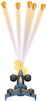 CornShotgunLV6