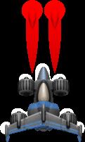 IonBlasterLV2