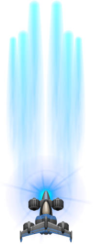 HypergunLV8