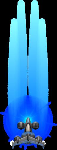 HypergunLV6