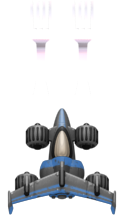UtensilPokerLV2