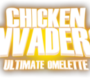 Chicken Invaders: Ultimate Omelette
