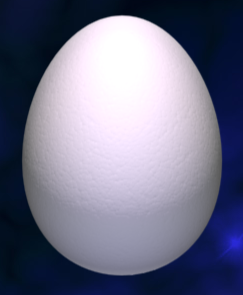 File:Chicken Invaders 3 ROTY Boss 2 Mother-Hen Ship Giant Egg.png