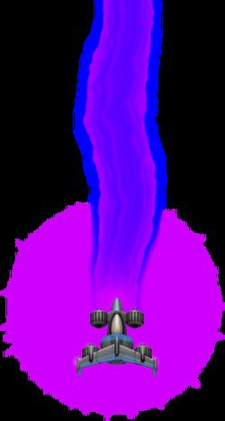 PositronStreamLV9
