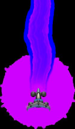 PositronStreamLV11