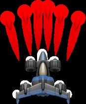 IonBlasterLV7