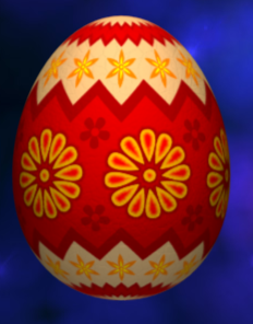File:Chicken Invaders ROTY Easter Edition Second Boss.png