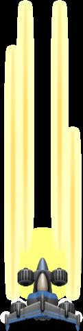 BoronRailgunLV7